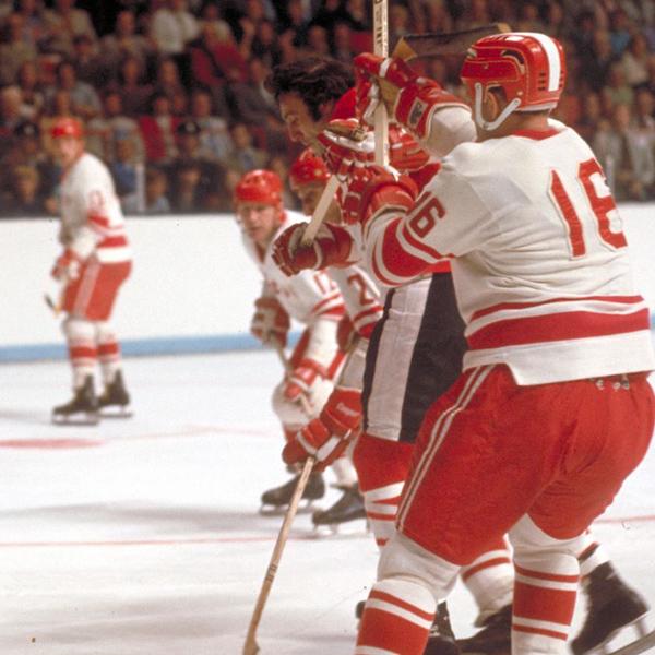 b0235a2a100 NEWS ARTICLE - Team Canada 1972